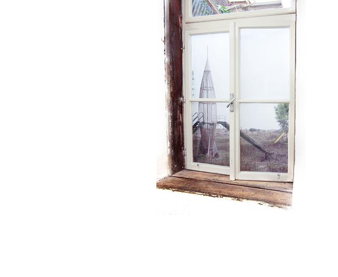 window installation at c17